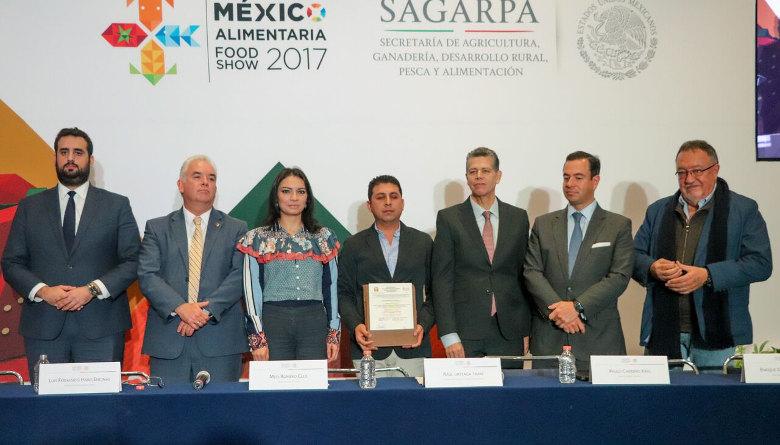14 empresas mexicanas más, podrán exportar carne bovina al mercado halal