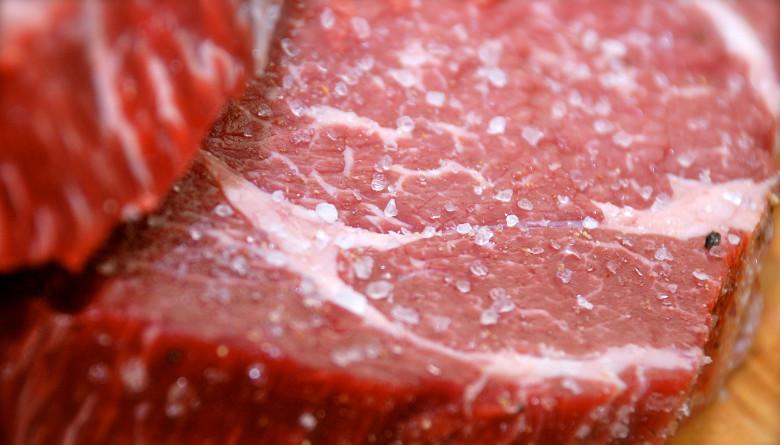 Médicos españoles destacan relevancia de la carne de res en la alimentación