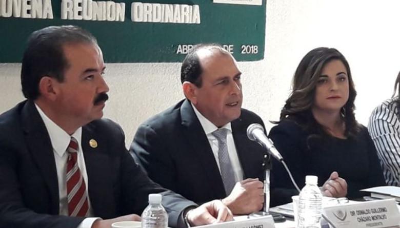 Comisión de Ganadería incrementa sanciones por uso de clembuterol ilegal